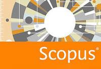 Scopus – доступ відкрито