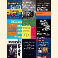 Виставка - продаж оригінальних англомовних підручників